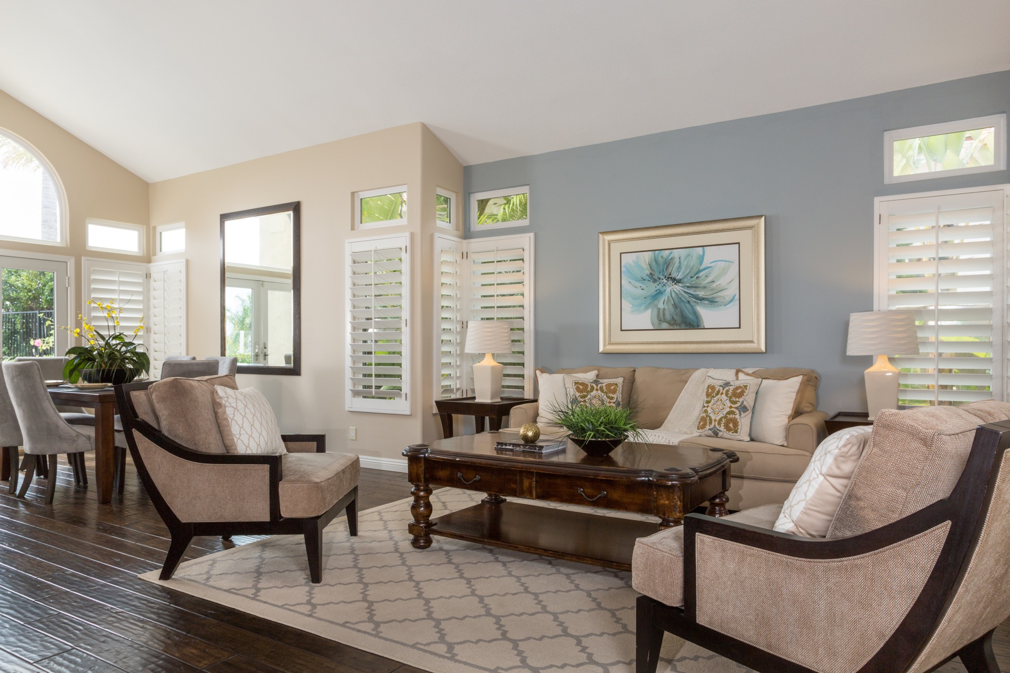 Home Staging Newcastle  Property Styling Newcastle. Two Colour Kitchen Cabinets. Kitchen Cabinet Sliding Shelf. Brown Cabinets Kitchen. Homecrest Kitchen Cabinets. Classic Cherry Kitchen Cabinets. Home Depot Kitchen Cabinet Hardware. Led Lighting For Kitchen Cabinets. Show Me Kitchen Cabinets